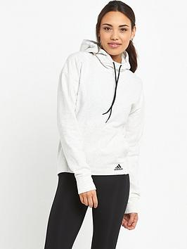 adidas-athleticsnbsphoodie