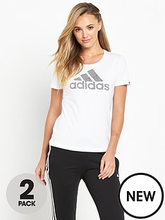 adidas-2-pack-t-shirt