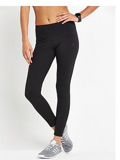 adidas-essentials-tight-black