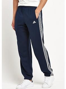 adidas-adidas-essential-3s-track-pant