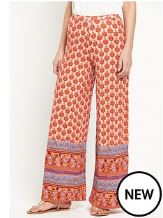 v-by-very-wide-leg-jersey-trouser