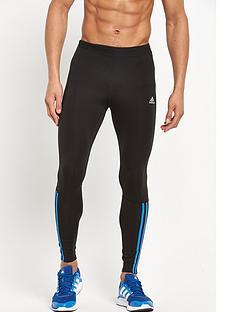 adidas-responsenbsplong-running-tights