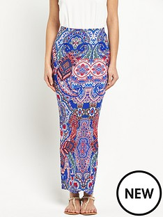 v-by-very-jersey-maxi-skirtnbsp