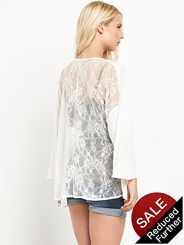 v-by-very-lace-back-cover-up