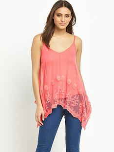 v-by-very-embroidered-mesh-swing-cami