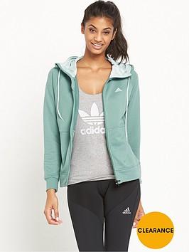 adidas-prime-hoodie-turquoise