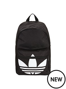 adidas-originals-adidas-originals-classic-backpack