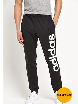adidas-linear-sweat-pants