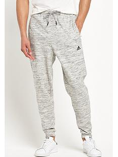 adidas-adidas-heather-sweat-pant