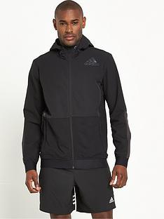 adidas-adidas-workout-full-zip-hoody