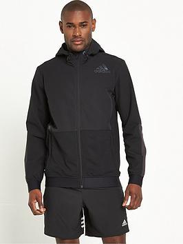 adidas-workout-full-zip-hoody