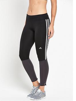 adidas-response-tights