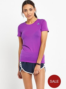 adidas-ais-prime-t-shirt-purple