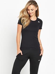 adidas-aisnbspprime-t-shirt-black