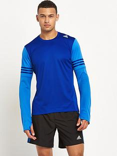 adidas-response-long-sleeve-running-top