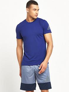 adidas-prime-t-shirt