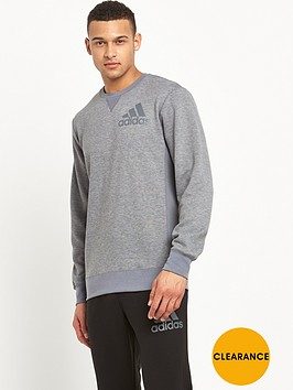 adidas-prime-crew-neck-sweat-top