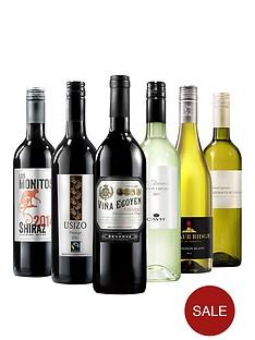 virgin-wines-virgin-wines-boutique-mixed-6-pack