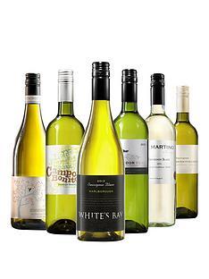 virgin-wines-sauvignon-blanc-6-pack