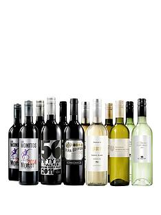 virgin-wines-p--12-boutique-winesnbspp