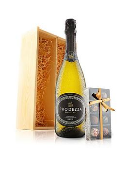 Wine Gifts, Spirits, Sparkling, Gift Vouchers, Personalised Gifts all beautifully packaged by Virgin Wines. Order by 3pm for next day home delivery.