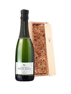 virgin-wines-champagne-veuve-rayer-brut-tradition-in-gift-box