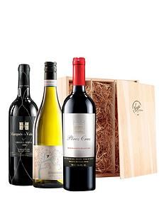 virgin-wines-virgin-wines-mixed-wine-trio