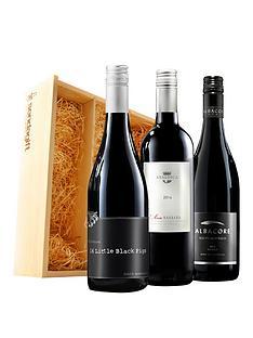 virgin-wines---classic-red-wine-trio