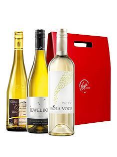virgin-wines-classic-white-wine-trio