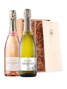 virgin-wines-virgin-wines-prosecco-and-roseacute-spumante-duo