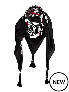 v-by-very-mixed-animal-printed-scarf-with-tassel-detail