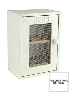 apollo-coloured-wood-egg-storage