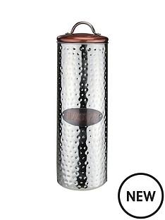 apollo-copper-pasta-tin
