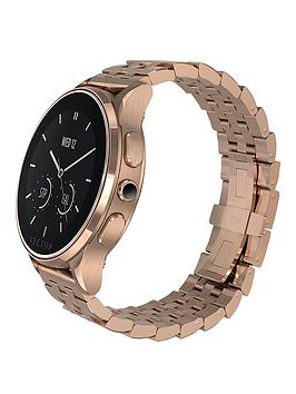 vector-classic-luna-smart-watch-rose-gold-bra