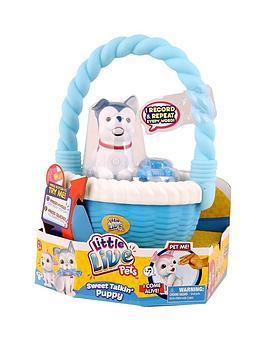 little-live-pets-pet-and-basket-bone-go