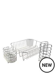 apollo-kitchen-accessories-3-piece-set-set