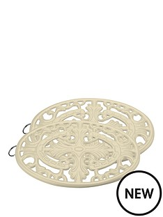 apollo-cast-iron-trivet-set-of-2