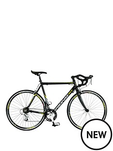 viking-peloton-700c-53cm-alloy-road-bike