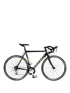viking-peloton-mens-road-bike-53cm-frame