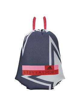 adidas-stellasport-gym-sack
