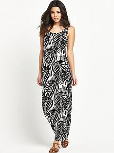 v-by-very-maxi-dress