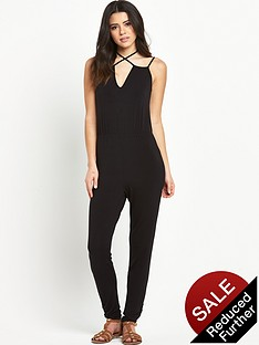 v-by-very-cross-strap-jersey-jumpsuitnbsp