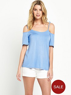 v-by-very-cold-shoulder-top