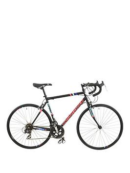 british-eagle-sprint-mens-steel-road-bike-56cm-frame