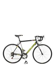 british-eagle-velocita-road-bike-2016