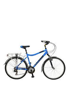 falcon-navigator-premium-mens-26-hybrid-bike