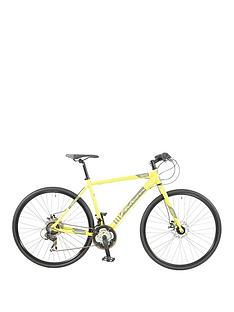 falcon-traffic-mens-hybrid-bike-19-inch-frame
