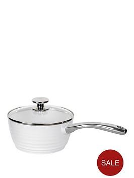 sophie-conran-for-portmeirionnbsplarge-saucepan-in-white