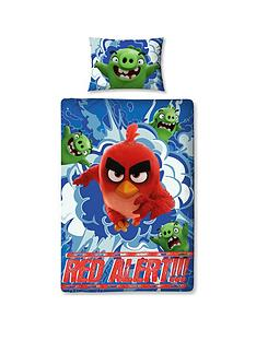 angry-birds-angry-birds-reversible-single-size-duvet-cover-and-pillowcase-setnbsp