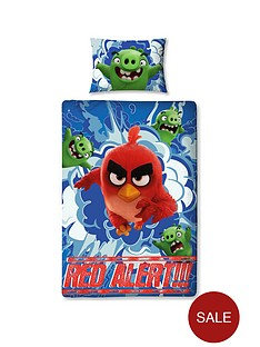 angry-birds-reversible-single-size-duvet-cover-and-pillowcase-setnbsp